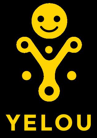 Yelou